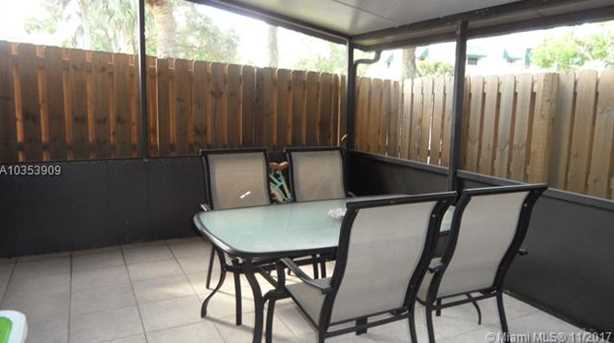 5127 SW 123rd Ave - Photo 13