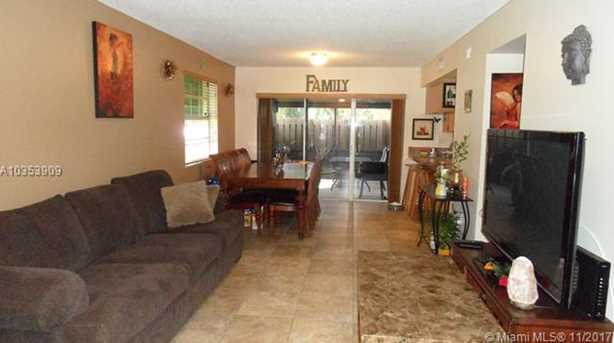 5127 SW 123rd Ave - Photo 5