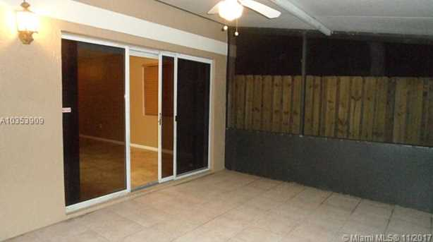 5127 SW 123rd Ave - Photo 12
