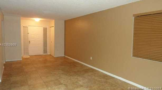 5127 SW 123rd Ave - Photo 2