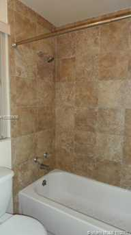 5127 SW 123rd Ave - Photo 17