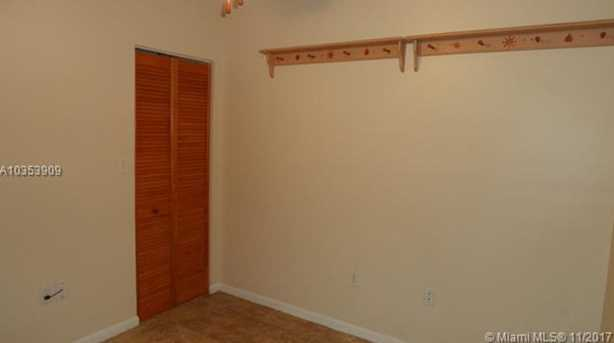 5127 SW 123rd Ave - Photo 32