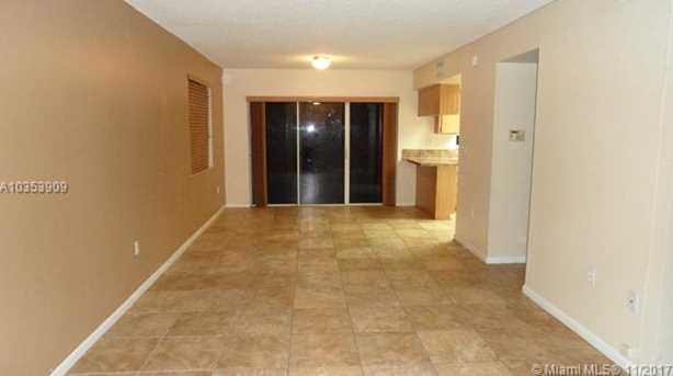 5127 SW 123rd Ave - Photo 3