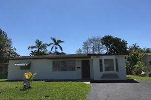 9468 SW 53rd St - Photo 1