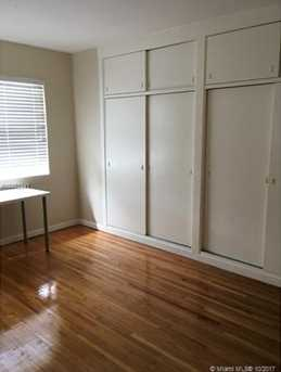 5105 SW 57th Ave - Photo 9