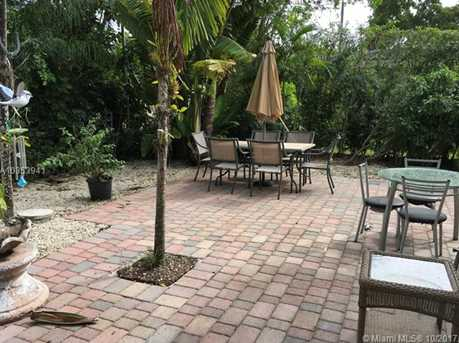 5105 SW 57th Ave - Photo 14