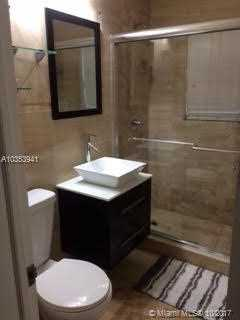 5105 SW 57th Ave - Photo 7