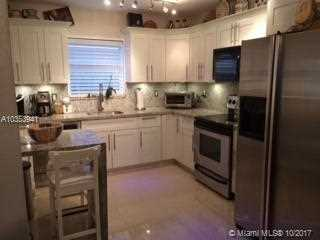 5105 SW 57th Ave - Photo 3