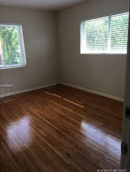 5105 SW 57th Ave - Photo 5