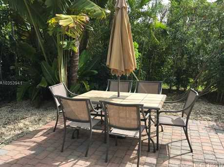 5105 SW 57th Ave - Photo 13