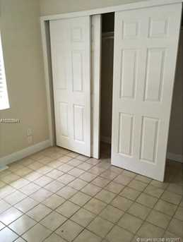 5105 SW 57th Ave - Photo 12