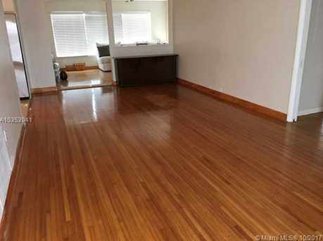 5105 SW 57th Ave - Photo 2