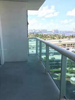 19380 Collins Ave #1115 - Photo 19