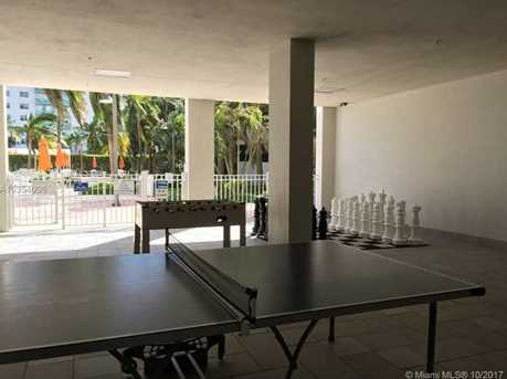 19380 Collins Ave #1115 - Photo 28
