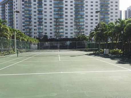19380 Collins Ave #1115 - Photo 33