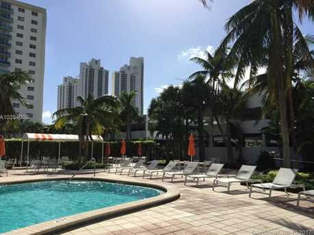 19380 Collins Ave #1115 - Photo 30