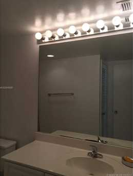 19380 Collins Ave #1115 - Photo 11