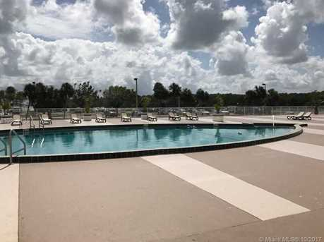 400 Kings Point Dr #1622 - Photo 23