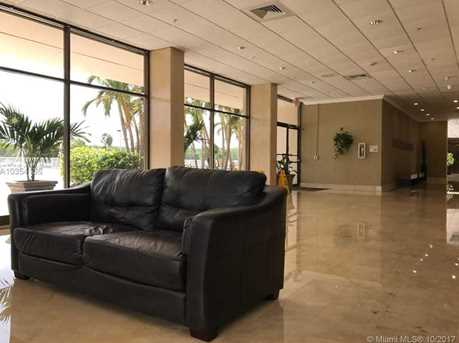 400 Kings Point Dr #1622 - Photo 2