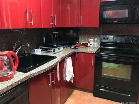 400 Kings Point Dr #1622 - Photo 5