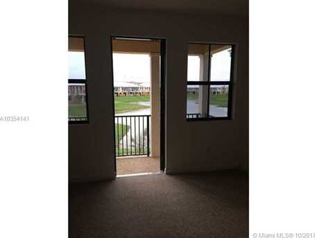 5820 NW 104 Ct - Photo 6