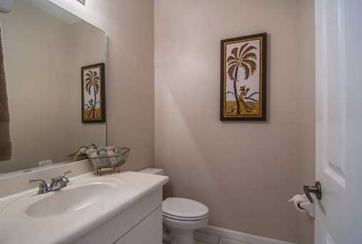 270 Landings Blvd - Photo 15