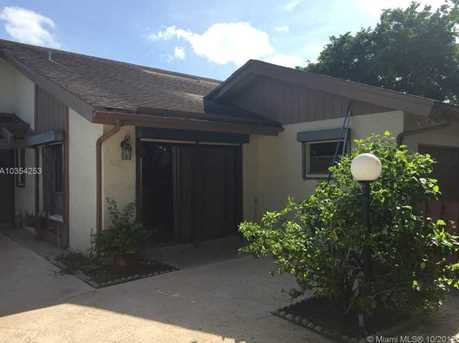 6560 NW 4th Ct - Photo 7