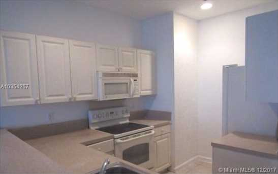 1215 Lucaya Dr #n/a - Photo 2