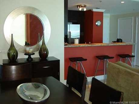 6515 Collins Ave #1710 - Photo 12