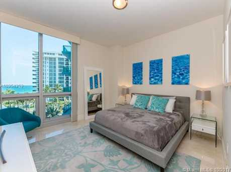 10295 Collins Ave #405 - Photo 9