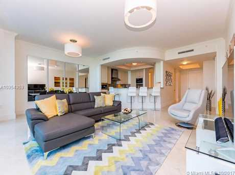 10295 Collins Ave #405 - Photo 2