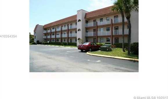 2881 N Pine Island Rd #301 - Photo 1
