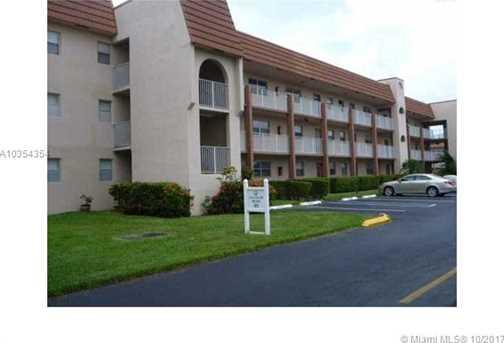 2881 N Pine Island Rd #301 - Photo 2
