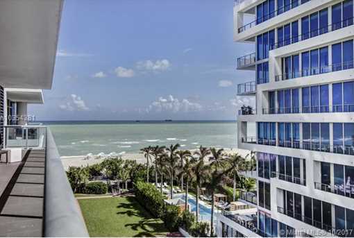 3737 Collins Ave #S-603 - Photo 6