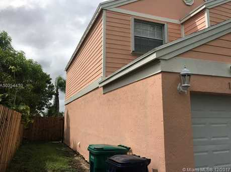 12366 SW 144th Ter - Photo 27