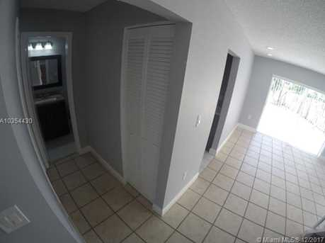 12366 SW 144th Ter - Photo 14