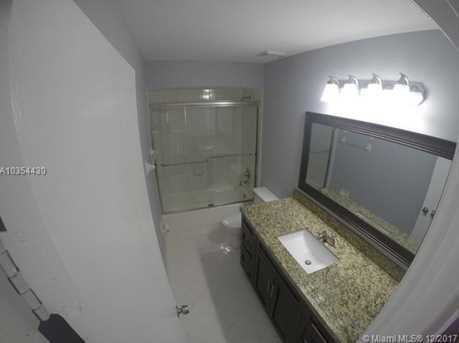 12366 SW 144th Ter - Photo 9