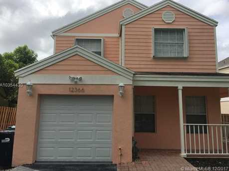 12366 SW 144th Ter - Photo 29