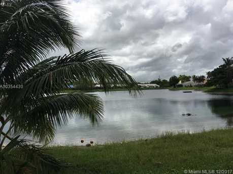 12366 SW 144th Ter - Photo 45