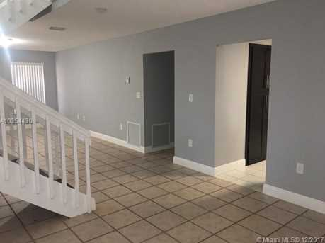 12366 SW 144th Ter - Photo 20