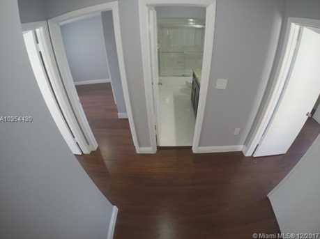 12366 SW 144th Ter - Photo 15