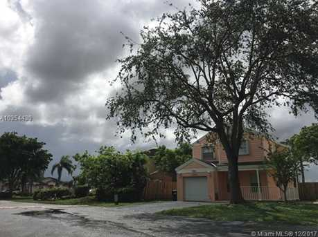 12366 SW 144th Ter - Photo 43