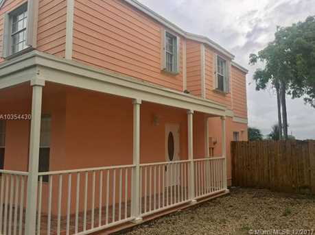 12366 SW 144th Ter - Photo 33
