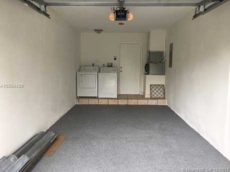 12366 SW 144th Ter - Photo 28