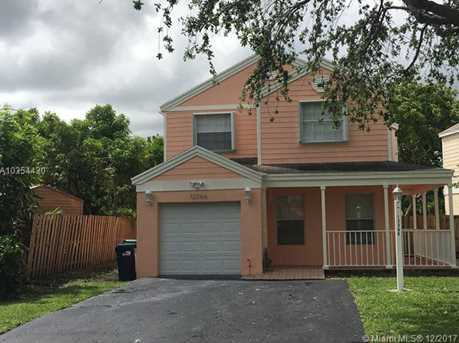 12366 SW 144th Ter - Photo 2