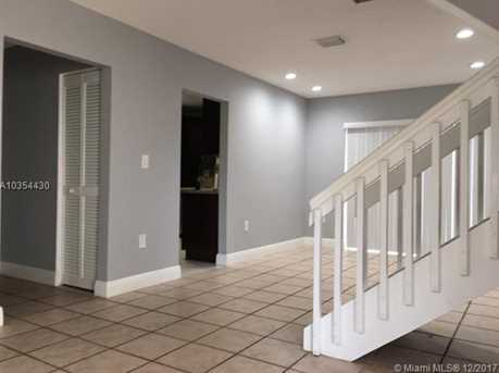 12366 SW 144th Ter - Photo 6