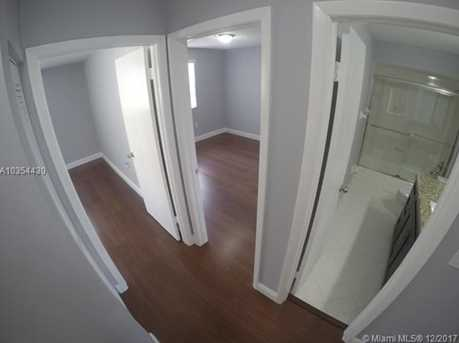 12366 SW 144th Ter - Photo 25