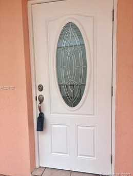 12366 SW 144th Ter - Photo 26