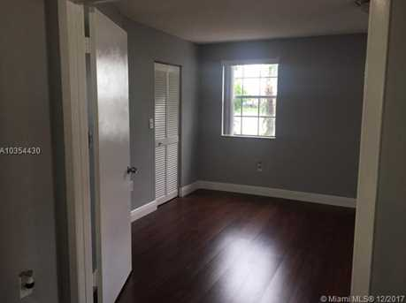 12366 SW 144th Ter - Photo 21