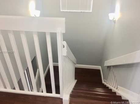 12366 SW 144th Ter - Photo 16